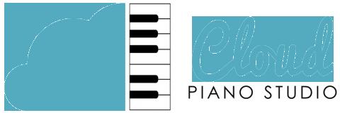 Cloud Piano Studio